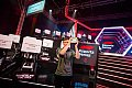 Brendon Leigh siegt in der F1 New Balance Esports Pro Series