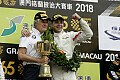 Macau 2019: Schnitzer mit BMW vor emotionaler Rückkehr