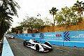 Formel E, Saison 7: Auftakt in Diriyah Ende Februar bestätigt