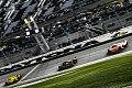 24h Daytona 2020: Starterliste und alle Klassen im Überblick