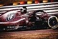 Formel 1 Präsentationen 2020: Letzte Launch-Termine klar