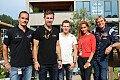 MotoGP 2020 Live: Alle Optionen für Livestream und TV-Empfang