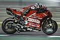 MotoGP: Neues Aerodynamik-Reglement für 2020