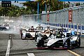Formel-E-Wundertüte Nissan: Ärger über Motor-Verbot für 2019/20