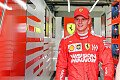 Formel 1: Mick Schumacher testet erst Ferrari, dann Alfa