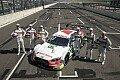 DTM - Audis Fahrerkonstanz: Herr Gass, sind Sie ein Langweiler?