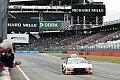 DTM-Finale 2020 auf dem Hockenheimring ohne Zuschauer