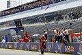 MotoGP Jerez 2020: Zeitplan, TV-Zeiten und Livestream