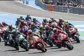 MotoGP 2020: Spanien GP in Jerez offiziell verschoben