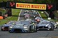 GT World Challenge Europe: R-Motorsport stellt Fahrer vor