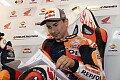 MotoGP Live-Ticker - Silverstone: Lorenzo ist wieder da