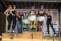 ADAC Junior Cup: Lehmann holt Doppelsieg zum Auftakt