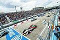 Formel E, Berlin-Vorschau: Bühne frei für das große Finale