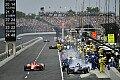 Coronavirus im Motorsport: Alle Renn-Absagen im Ticker
