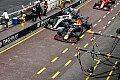 Formel 1, Unsafe-Release-Konfusion: FIA stellt Strafmaß klar