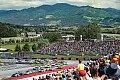 Sylvest und Klingmann holen ersten Saisonsieg für BMW