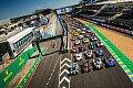 24h Le Mans 2020: Offizielle Starterliste präsentiert