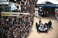 24h Le Mans 2020: Zuschauer limitiert - Ticketverkauf gestoppt