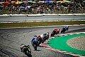 MotoGP Barcelona 2020: So wird das Wetter in Katalonien