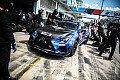 24h Nürburgring 2020: Toyota sagt Start mit Lexus ab