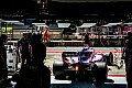 Formel 1 stellt klar: Corona-Fall würde Rennen nicht stoppen