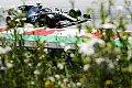 Formel 1 kündigt Öko-Revolution an: Klimaneutral bis 2030