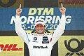 DTM Norisring: Spengler feiert Sieg für die Geschichtsbücher