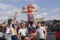 MotoGP - Deutschland GP - MotoGP Sachsenring - Sonntag