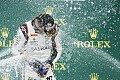 Formel 3 - Silverstone - Rennen 7 & 8