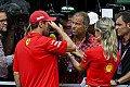 RTL gibt Formel-1-Comeback: Diese vier Rennen zeigt der Sender