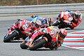 MotoGP Brünn 2020: So wird das Wetter beim Tschechien-GP