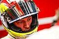 Dominique Aegerter vor Moto2-Aus, MV Agusta holt Simone Corsi