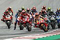 MotoGP-Regelwerk: Ab 2020 neue Strafe für Frühstarts