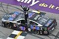NASCAR - Consumers Energy 400 - Rennen 23