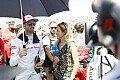 DTM - Scheider reagiert auf Rast-Kritik: Völlig am Thema vorbei