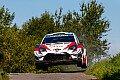 WRC Rallye Deutschland 2019 im Live-Ticker: Tänak an der Spitze