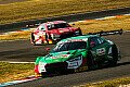 DTM Lausitzring: Nico Müller siegt - Ausfall-Drama um Rene Rast