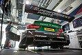 DTM - Lausitzring - Die besten Bilder vom 7. Wochenende
