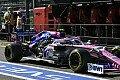 Formel 1, FIA reagiert: Eine MGU-K mehr wegen Kalender 2020