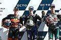 MotoGP - San Marino GP - MotoGP Misano - Samstag
