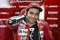 MotoGP - Danilo Petrucci: 2021 kein Ducati-Pilot mehr
