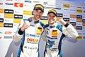ADAC GT Masters - Hockenheimring - ADAC GT Masters - Bilder vom Hockenheimring 2019