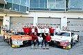 DTM - Nürburgring - Die besten Bilder vom 8. Wochenende