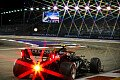 Formel 1 Singapur: Erstmals kein Bonuspunkt für Fastest Lap