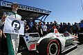 IndyCar - Laguna Seca - Rennen 17