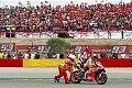 MotoGP Aragon 2019: Die Reaktionen zum Rennsonntag