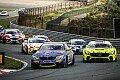DTM-Trophy 2020: Rennkalender und Starterfeld für Debütsaison