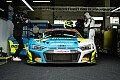 Dennis Marschall entgeht am Sachsenring weiteres Top-Resultat