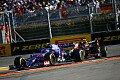 Formel 1: Red-Bull-Fazit zum Tausch Alex Albon und Pierre Gasly