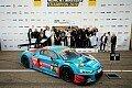 ADAC GT Masters: HCB-Rutronik Racing im Portrait